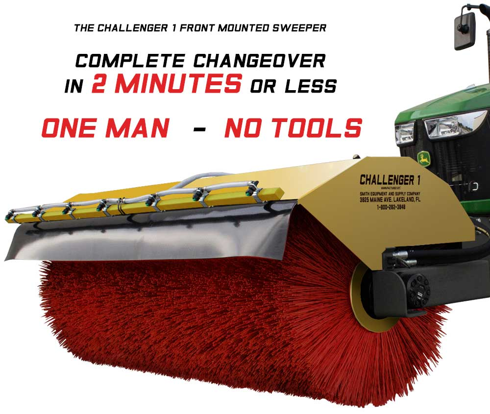 commercial sweepers, sweepers, sweeper